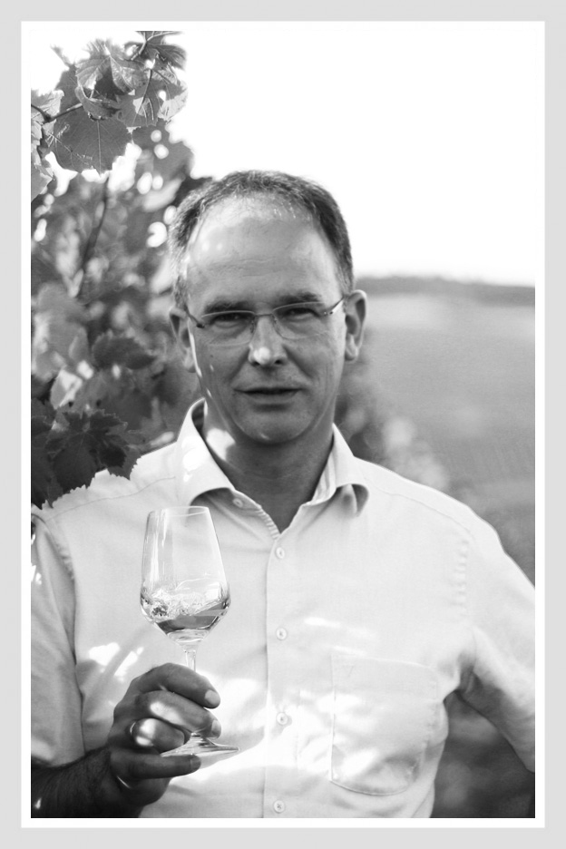 Klaus Mindnich
